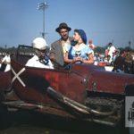 AMC_554_Rathman Aggie and Trophy Girl 48