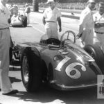 BHC_045_Jim McWithey Indy 60