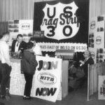 BRC_003_U.S.30 Drag Strip Booth