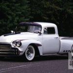 FEA_041_Spencer Murrays Dream Truck