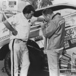 FEA_071_Mickey Thompson and Art Chrisman Early 71