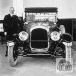 FEA_311_Walter Chrysler 24