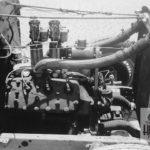 FMC_038_Pre War A V8