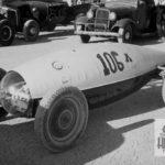 GGC_031_Charles-Ash-Tank-1949