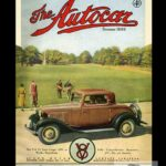 JMC_10389_The Autocar 33