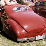 LKC_172_Doug Rice Custom after 86