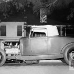 MBR_060_Unknown