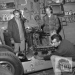 TNC_012.Nancy installs Enginertif
