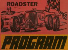 Englewood-Speedway-8-19-49-thumb