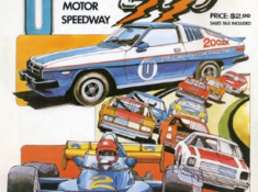 Ontario-Motor-Speedway-3-6-77-thumb