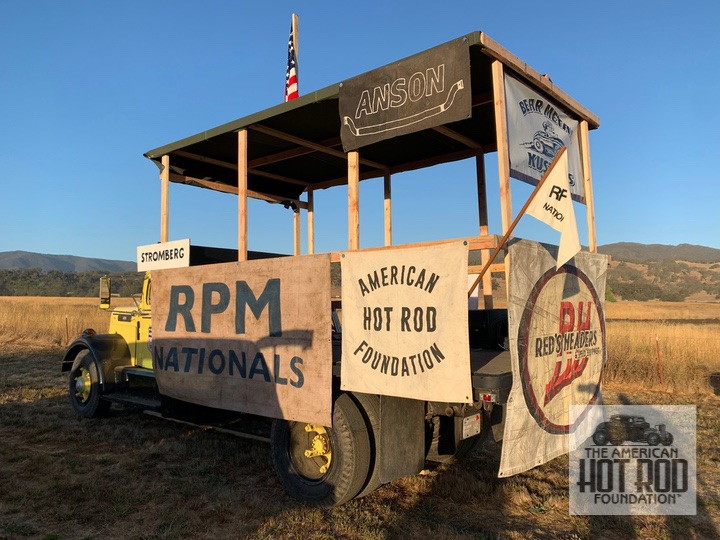 RPM-Nationals-2020-IMG_6135