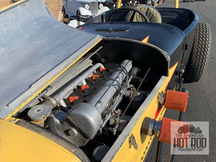 RPM-Nationals-2020-IMG_6166