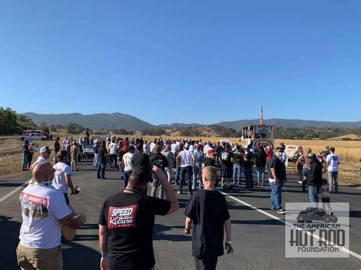RPM-Nationals-2020-IMG_6172