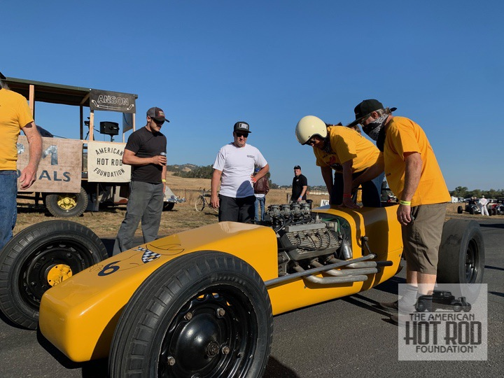 RPM-Nationals-2020-IMG_6178
