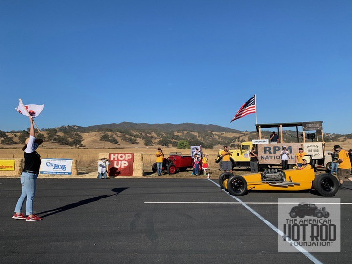 RPM-Nationals-2020-IMG_6185