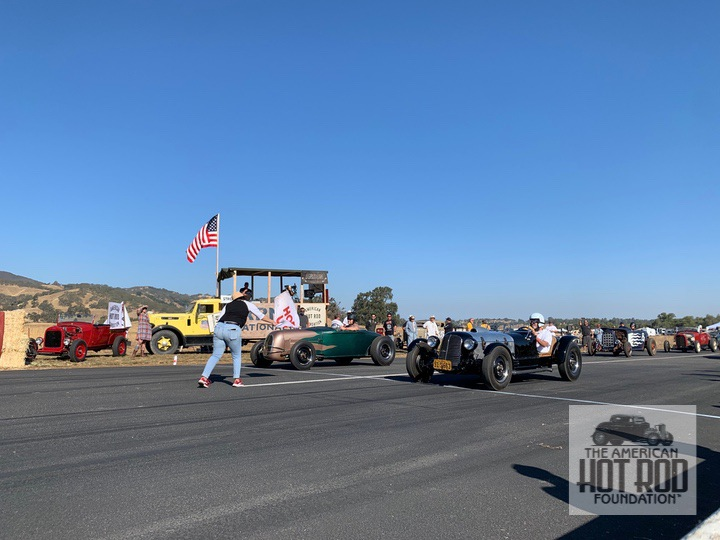 RPM-Nationals-2020-IMG_6192