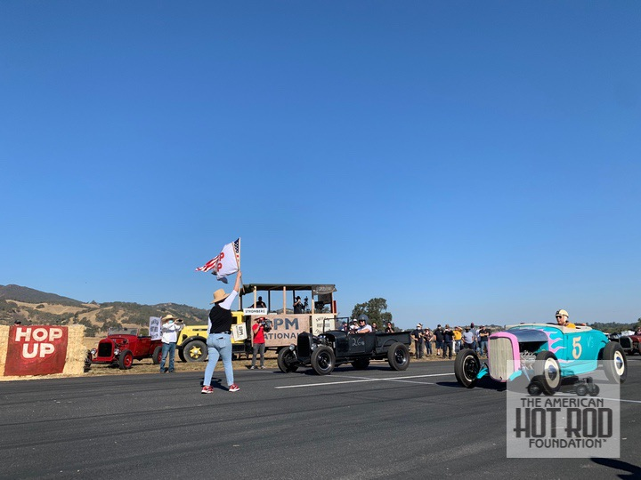 RPM-Nationals-2020-IMG_6209
