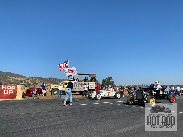 RPM-Nationals-2020-IMG_6214