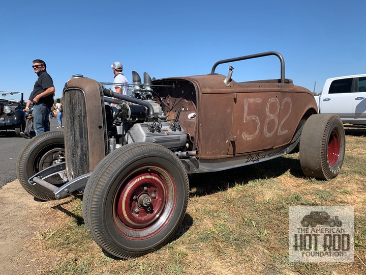 RPM-Nationals-2020-IMG_6223