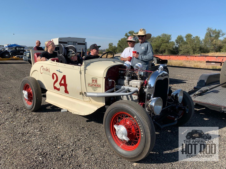 RPM-Nationals-2020-IMG_6228