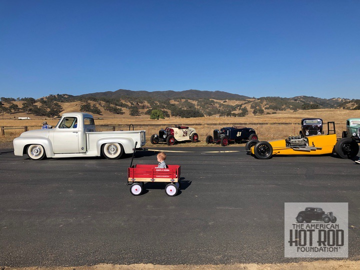 RPM-Nationals-2020-IMG_6278