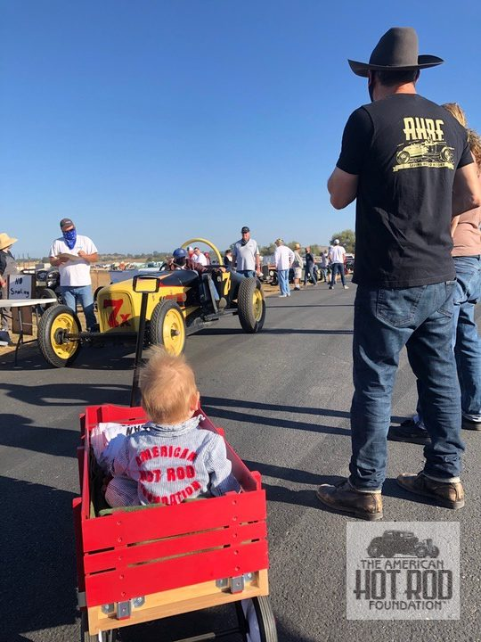 RPM-Nationals-2020-IMG_6279
