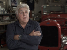 Jay-Leno-Interview-Thumb
