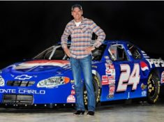Ray-Evernham-01-MEMBER-OF-THE-MONTH-JAN-2021